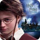 Harry Potter: Puzzled Harry игра