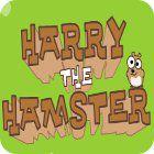 Harry the Hamster игра