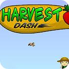 Harvest Dash игра
