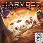 Harvest: Massive Encounter игра