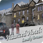 Haunted Hotel: Lonely Dream игра