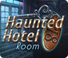 Haunted Hotel: Room 18 игра