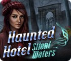 Haunted Hotel: Silent Waters игра