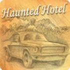 Haunted Hotel игра