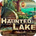 Haunted Lake игра