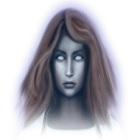 Призраки прошлого. Мир духов. Коллекционное издание игра