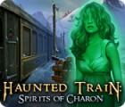 Haunted Train: Spirits of Charon игра