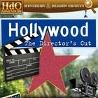 HdO Adventure: Hollywood игра