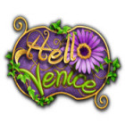 Hello Venice игра