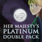 Her Majesty's Platinum Double Pack игра