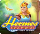 Hermes: Sibyls' Prophecy Collector's Edition игра