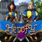 Herofy игра