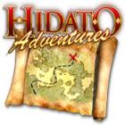 Hidato Adventures игра