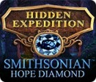 Hidden Expedition: Smithsonian Hope Diamond игра
