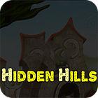 Hidden Hills игра