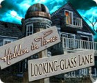 Hidden in Time: Looking-glass Lane игра