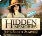 Hidden Memories of a Bright Summer игра