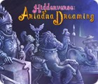 Hiddenverse: Ariadna Dreaming игра
