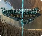 Hiddenverse: Divided Kingdom игра