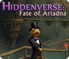 Hiddenverse: Fate of Ariadna игра