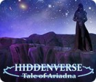 Hiddenverse: Tale of Ariadna игра