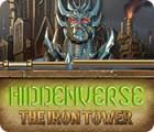 Hiddenverse: The Iron Tower игра
