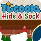 Hide And Sock игра