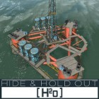 Hide & Hold Out - H2O игра