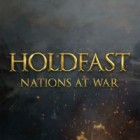 Holdfast: Nations At War игра