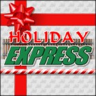 Holiday Express игра