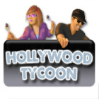 Hollywood Tycoon игра