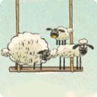 Home Sheep Home игра