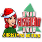 Home Sweet Home: Christmas Edition игра