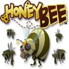 Honeybee игра