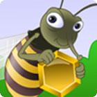 Honeycomb Mix игра