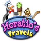 Horatio's Travels игра