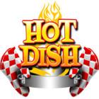 Hot Dish игра
