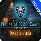 House of 1000 Doors Double Pack игра