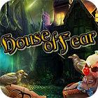 House Of Fear игра