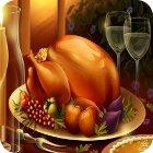 How To Make Roast Turkey игра