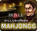Hoyle Illusions игра