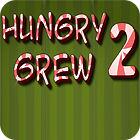 Hungry Grew 2 игра