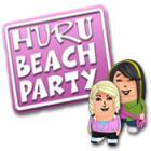 Huru Beach Party игра