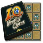 I.Q. Identity Quest игра