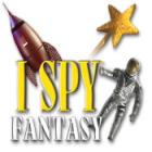 I Spy: Fantasy игра