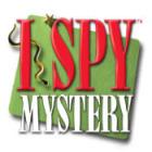 I Spy: Mystery игра