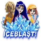 Ice Blast игра
