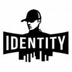 Identity игра