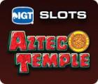 IGT Slots Aztec Temple игра