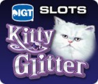 IGT Slots Kitty Glitter игра